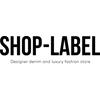 Shop-Label