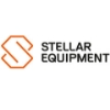 Stellar Equipment