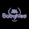Nestle BabyNes