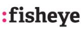 Fisheye Media Ltd