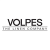 Volpes