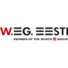 W.EG. Eesti (Würth)