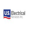 U.S. Electrical Services, Inc.