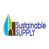 Sustainable Supply