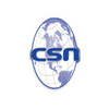 Cable Shopping Network LLC