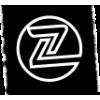 Z-Flex Skateboards