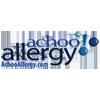 Achoo Allergy