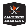 All Things Barbecue