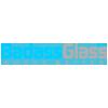 Badass Glass