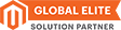 Global Elite Solution Partner