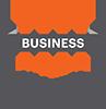 Business Solution Partner