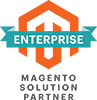 Enterprise Solution Partner