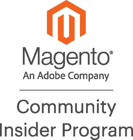 Community Insider Program