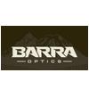 Barra Optics