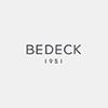 Bedeck Home