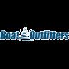 Teak Isle Inc - Boatoutfitters.com