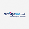 Cartridge Save