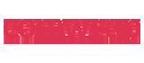 comwrap GmbH