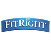 Fitright Australia