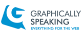 Graphically Speaking Services Inc.