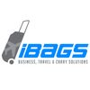 iBags (Cellini)