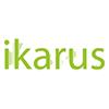 ikarus Design Handel GmbH