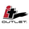 IT Outlet