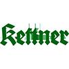 Eduard Kettner GmbH (Österreich)