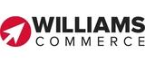 Williams Commerce