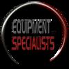 Equipment Specialists