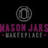 Mason Jars MakerPlace