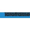 Microframe Corporation