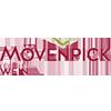 Mövenpick Wein AG (Schweiz)