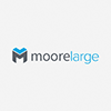 Moore Large