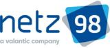 netz98 GmbH