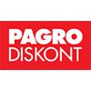 PAGRO DISKONT - PAGRO Handelsgesellschaft mbH (Österreich)