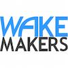 WakeMAKERS