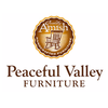 Peaceful Valley Furniture