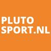 Pluto sport