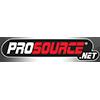 Prosource.net