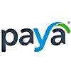 Paya Payments