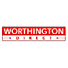 Worthington Direct