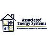 Associated Energy Systems