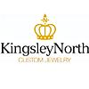 Kingsley North