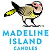 Madeline Island Candle Company