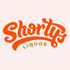 Shortys Liquor