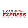Sloan Express