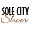 Sole City Shoes