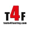 Tools4Flooring