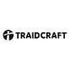 Traidcraft